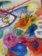 After Kandinsky