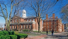 harvard_hall_FULL