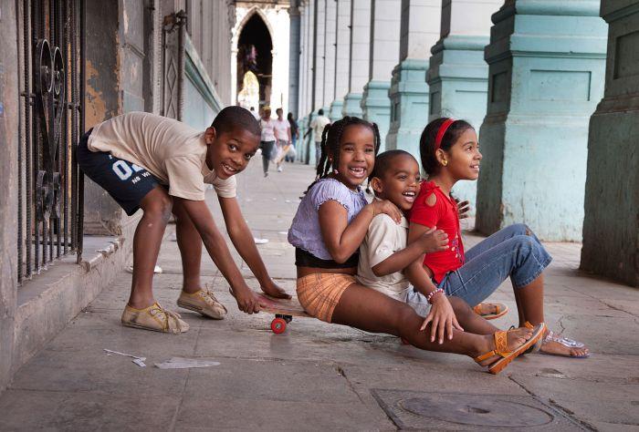 1280px-Havana_-_Cuba_-_1806