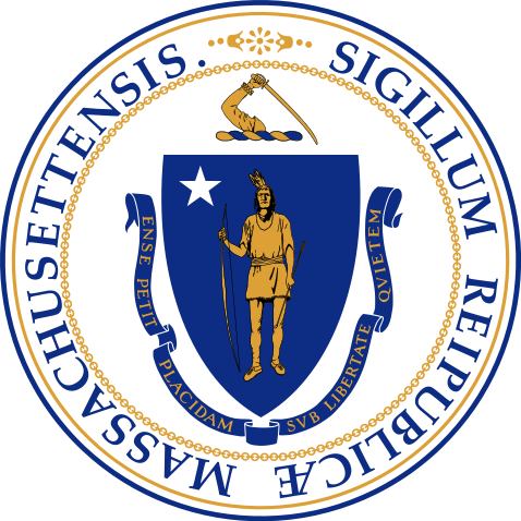 478px-Seal_of_Massachusetts.svg - copia
