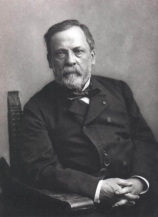 640px-Louis_Pasteur,_foto_av_Félix_Nadar - copia