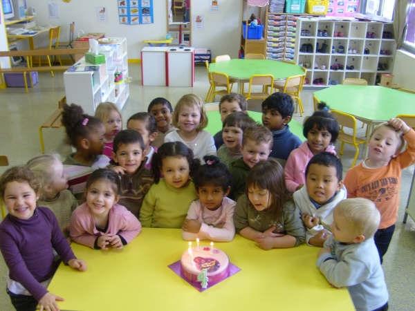 Children_in_a_Primary_Education_School