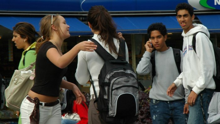 Diversity_of_youth_in_Oslo_Norway