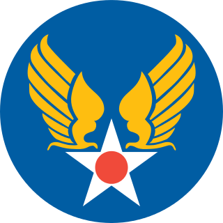 US_Army_Air_Corps_Hap_Arnold_Wings.svg